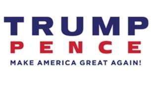 160716123606-trump-pence-new-logo-medium-plus-169
