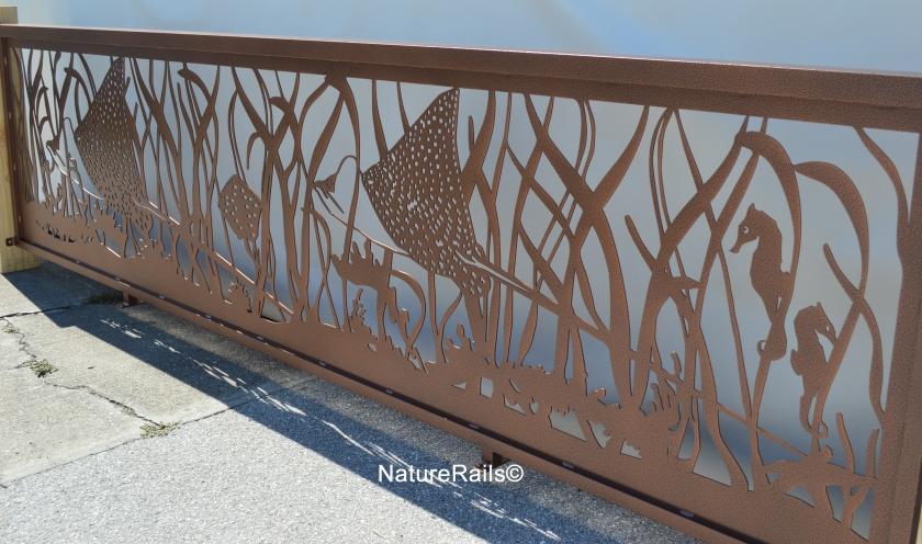 CS-15-629-custom-railing-manta-rays-NatureRails