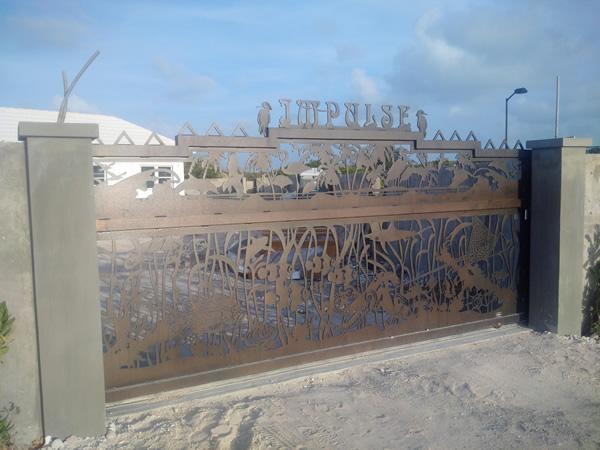 custom-driveway-gate-impulse