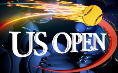 US-Open-Tennis-Tournament