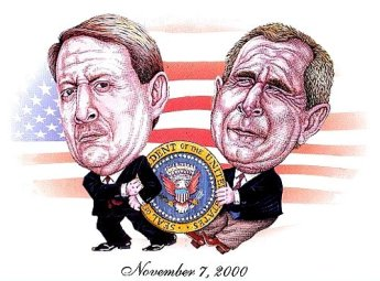 2000-presidential-election-bush-vs-gore