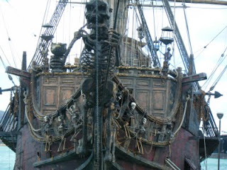 bbshipsdetail4figurehead