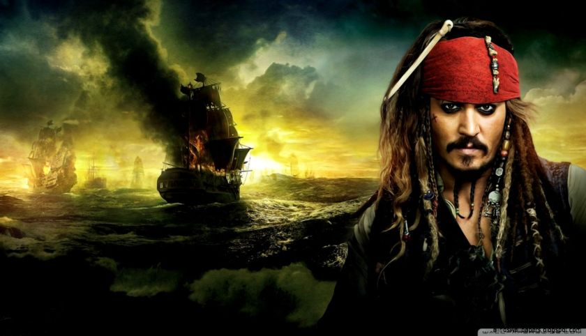 pirates-of-the-caribbean-hd-wallpapers-free-download-new-hd