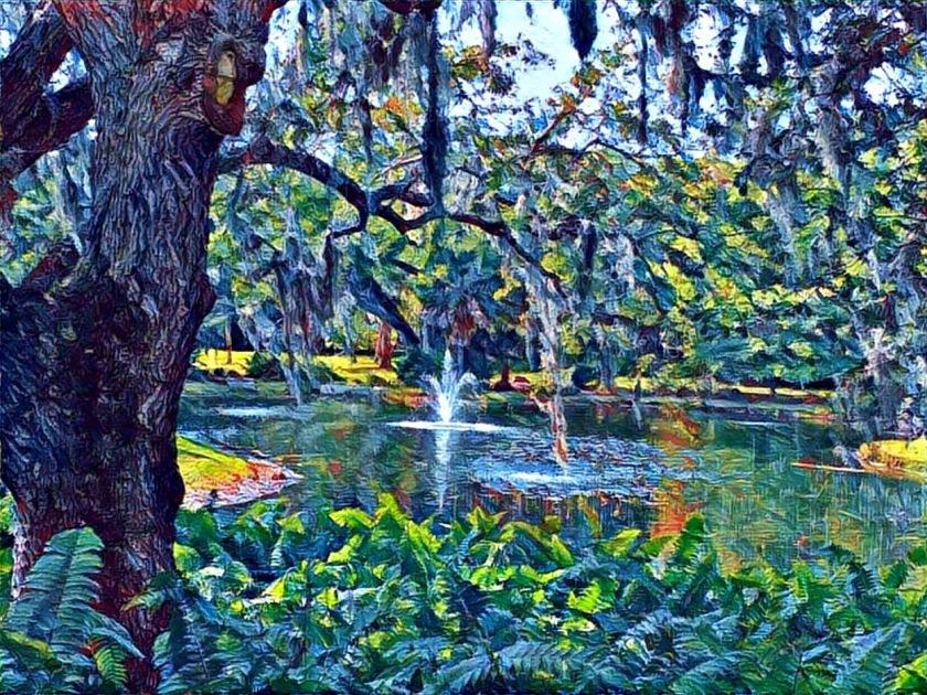 ringling-pond-2