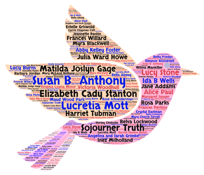 word-cloud-1