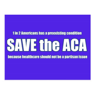 save_the_aca_postcard-rd663b0165bfc495c93e38e7cc95e7740_vgbaq_8byvr_324