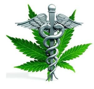 medical-marijuana-san-diego-logo